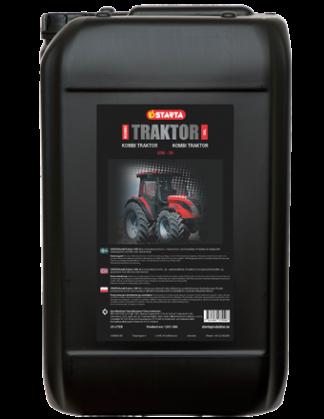 STARTA_kombitraktor_olja_motorolja_traktor